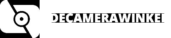 De Camera Winkel